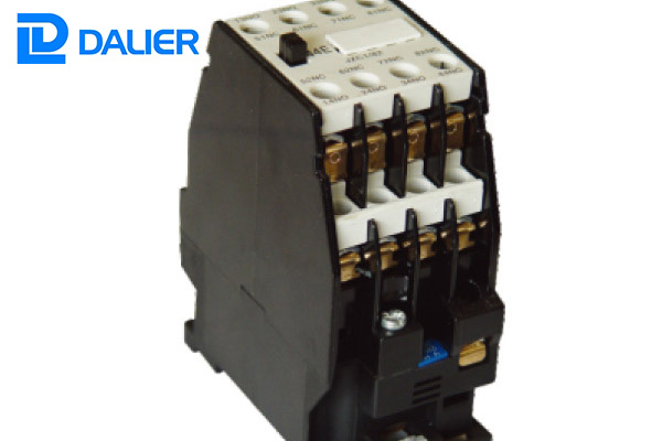 JZC1-82 series contactor type relay