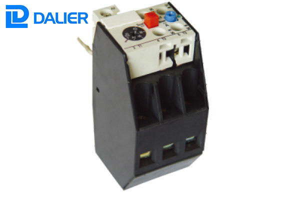 JRS2-45/Z series thermal relay